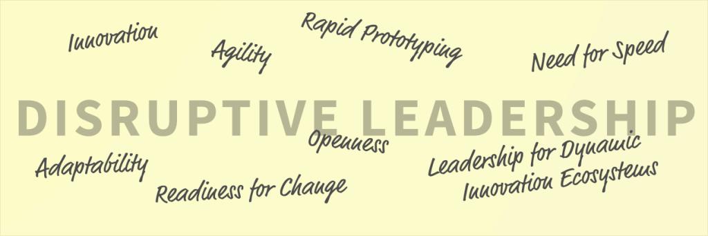 disruptive-leadership
