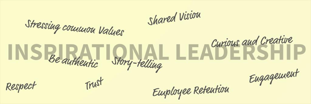 inspirational-leadership