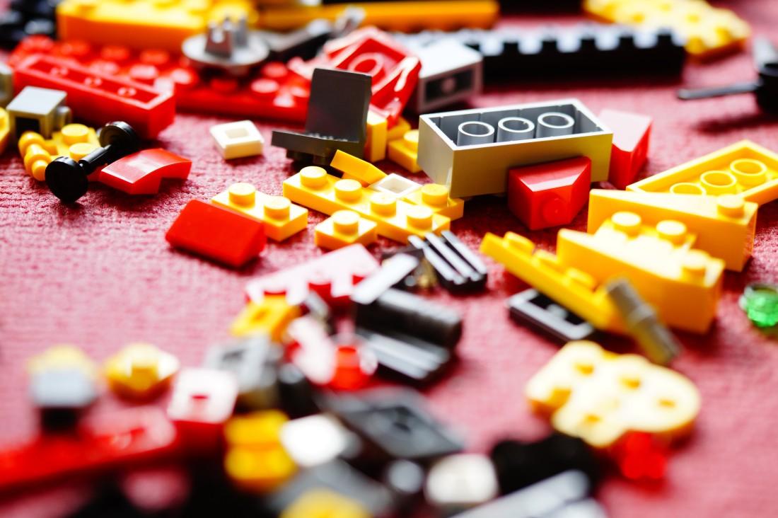 Aus Spaß wird Ernst und umgekehrt – Serious Games erobern Lern- und Arbeitswelt