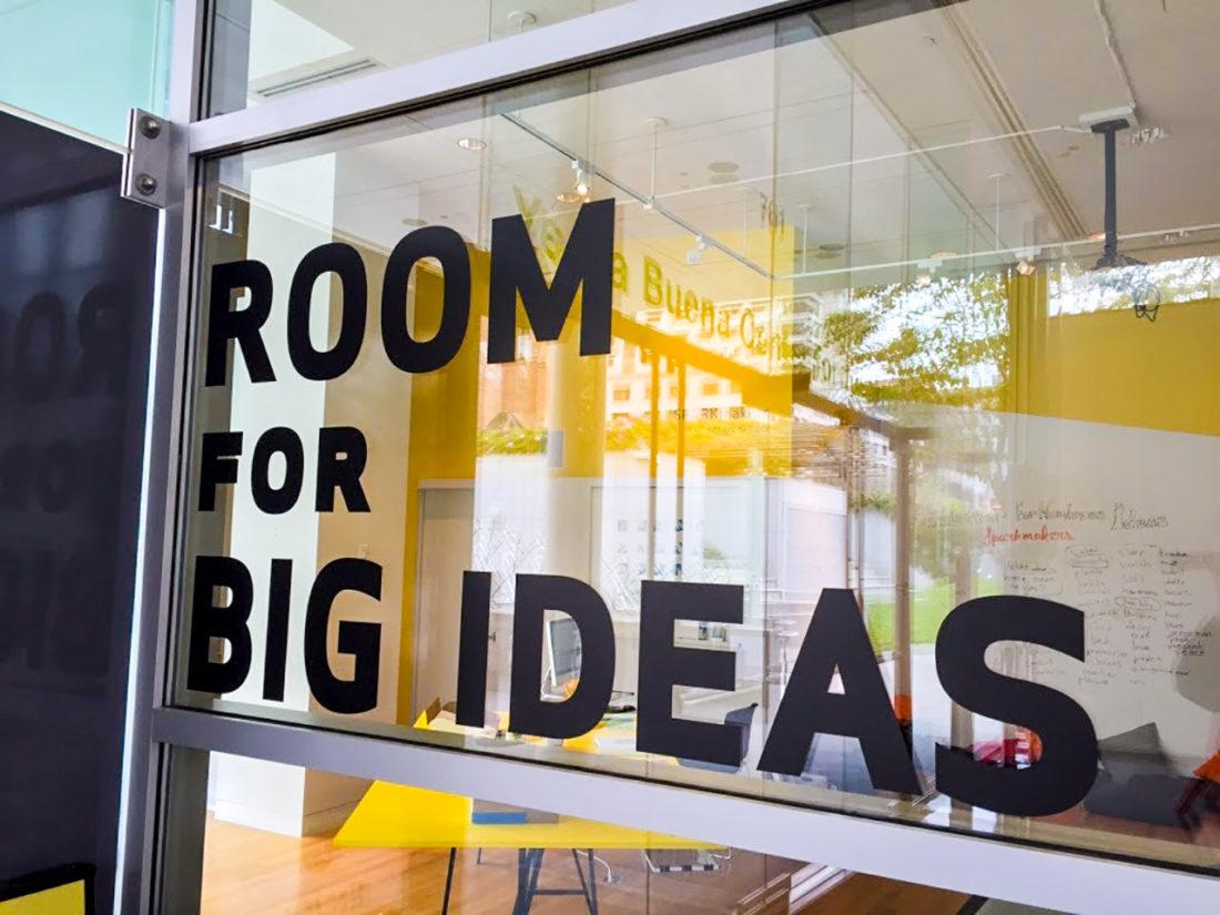 6 Lektionen, die ich im Silicon Valley gelernt habe