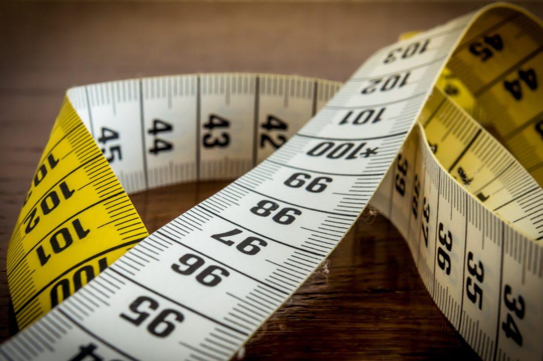 Ambidextrous Leadership-Profil misst, ob Unternehmen innovativ und zukunftsfähig sind