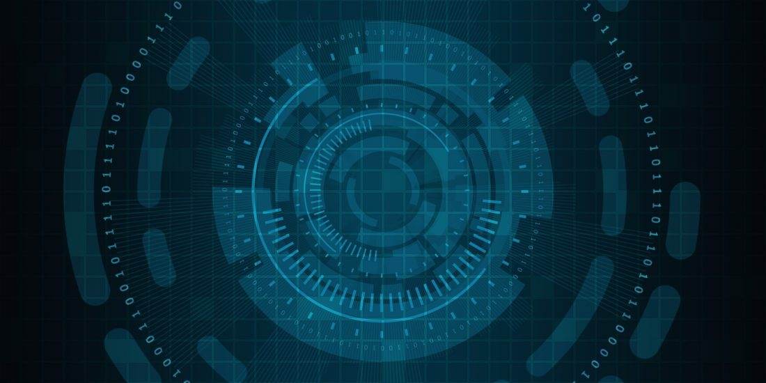 Digital Culture Fit –  Merkmale einer zukunftsfähigen Digitalen Kultur