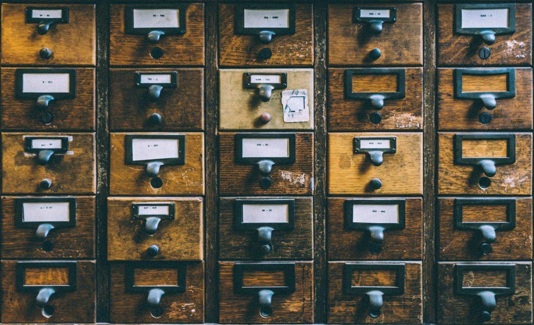Algorithmen vs. Mensch: Über die Schwierigkeiten im Umgang mit Vorurteilen