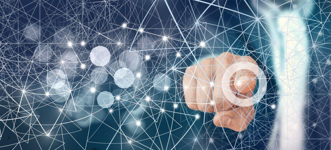 Eine psychologische Perspektive auf künstliche Intelligenz