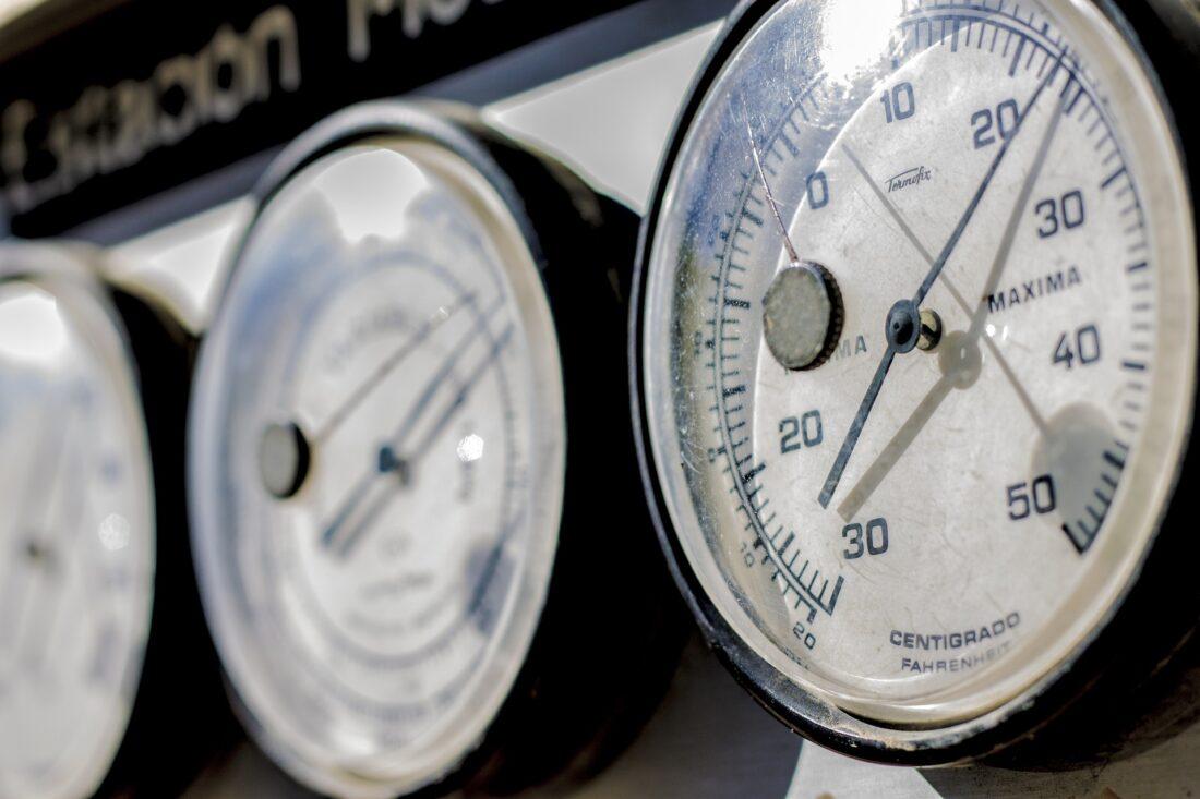 Mit Purpose und Performance: Das aktuelle Manager Barometer ist da!
